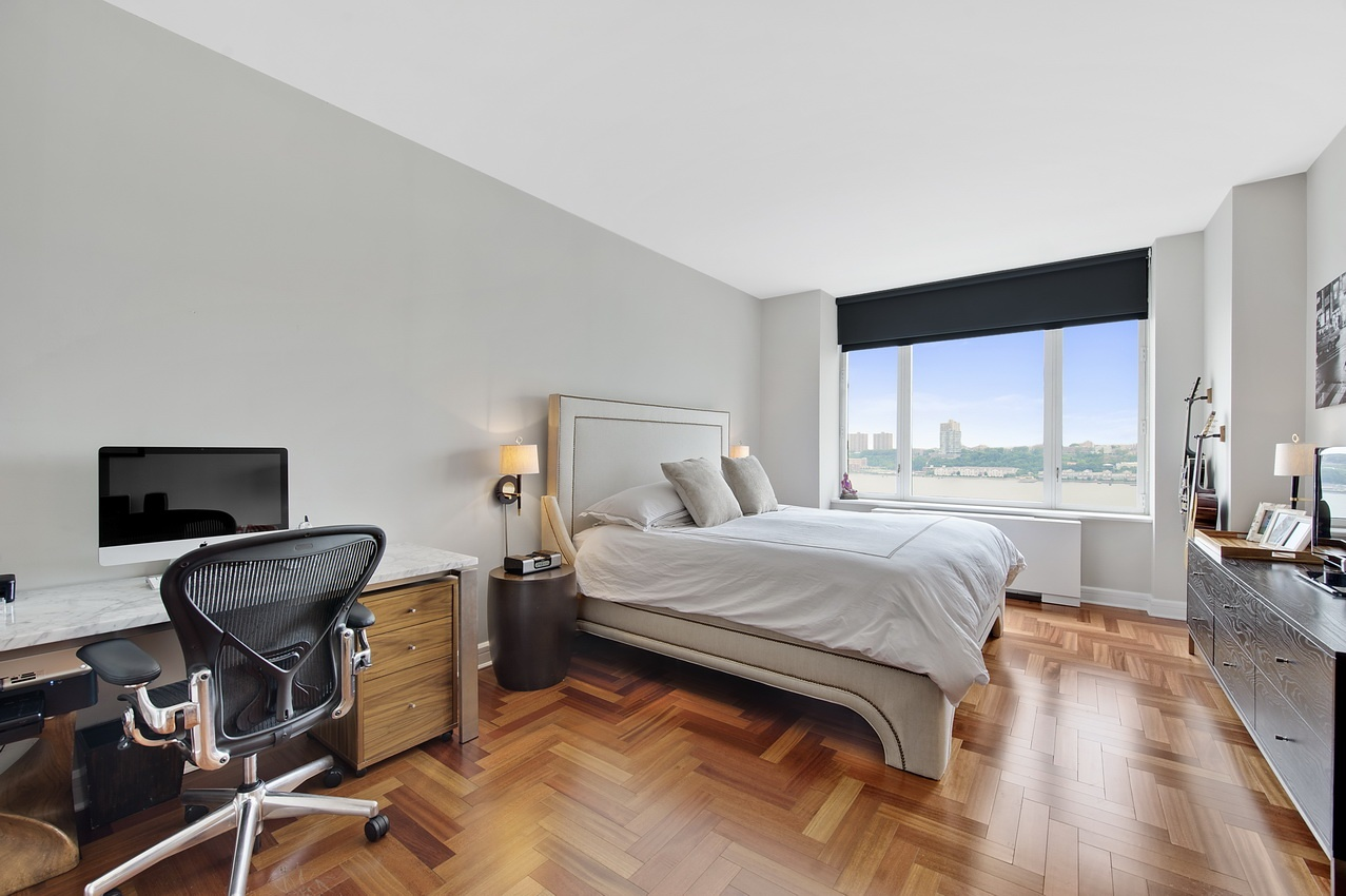 3 bedrooms 2 baths at 220 riverside boulevard trump place - 3 bedroom apartments for sale nyc ...